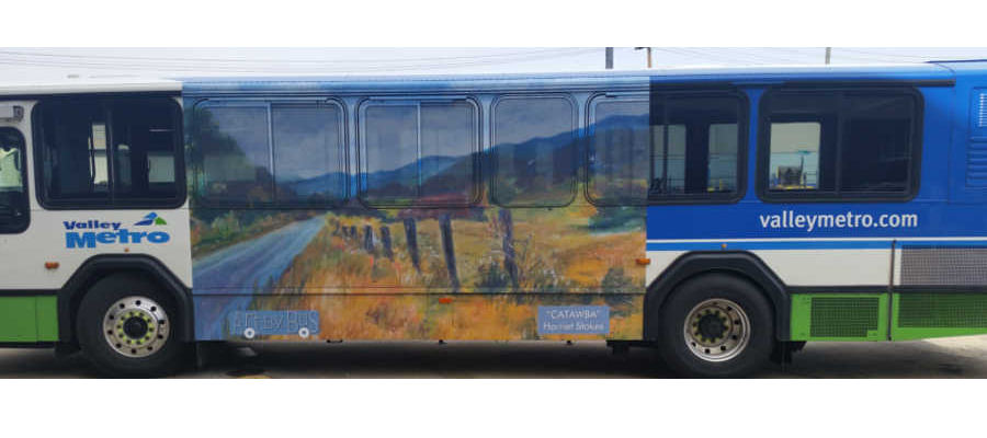 On Greyhound Coupons you find the NEW Greyhound promotion code discounts and TIPS for getting the lowest bus fares possible.